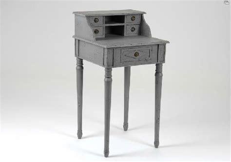 meubles amadeus vente en ligne meuble amadeus collection esterel charme et douceur