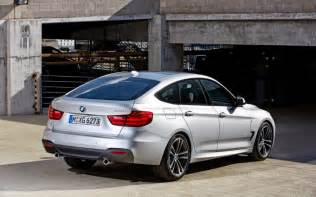 2015 bmw 3 series hatchback wallpapers prices worldwide