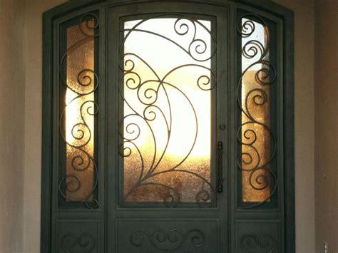 modern front door decor modern trellis ideas for door design 4 home ideas