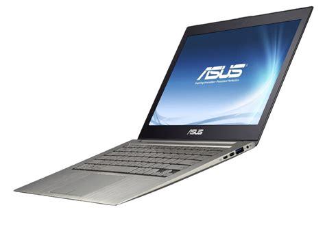Laptop Asus Zenbook I5 review asus zenbook ux21e kx002v technology