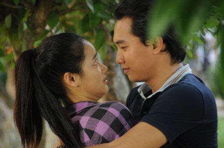 Phim Hai Mat Vtv9 by Vtv9 Ra Mắt Khung Giờ Phim Việt Mới