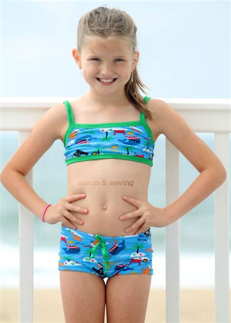 Sale Im Baby Pant 02 Pink Cat 71 best jalie swimwear customers creations images on