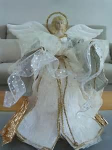 quiero ver imagenes de vestidos hechos en porcelana fria como hacer angeles de tela para navidad buscar con