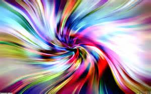 rainbow colors pictures rainbow colors wallpaper 4286 open walls