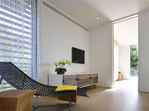 orchard house interiors orchard house interiors stelle lomont rouhani architects award winning modern