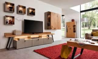 Magasin Meuble Design by Magasin Meuble Tv Design Id 233 Es De D 233 Coration Int 233 Rieure