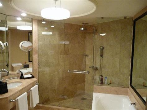 nice bathroom designs pictures of nice bathrooms bathroom designs in pictures