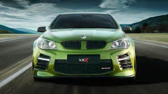 Vauxhall Uk Vauxhall Vxr Car Range High Performance Vauxhall Cars