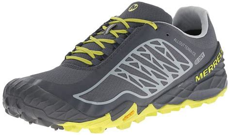 best cheap trail running shoes top 5 best fall trail running shoes for heavy