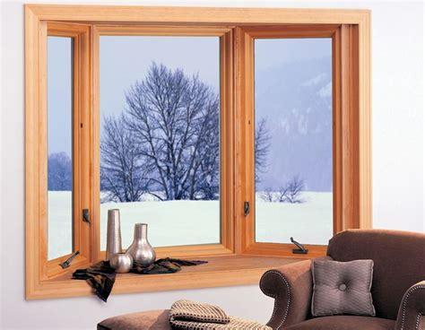 32 best box bay window images on pinterest windows 17 best images about bow window on pinterest large