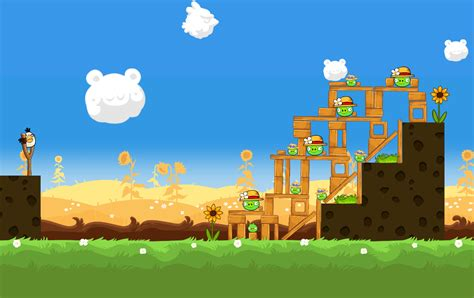 angry birds games gamers 2 play gamers2play angry birds gaming to learn