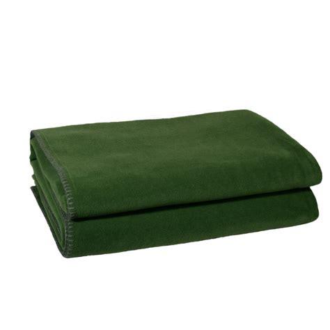 zoeppritz decke zoeppritz soft fleece decke jade zoeppritz decken
