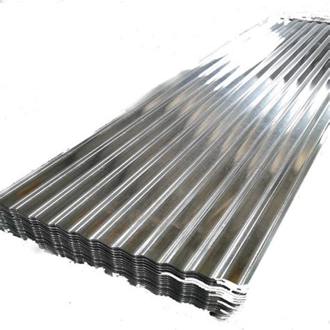 span roofing sheet in china astm a653m span galvanized iron metal roofing