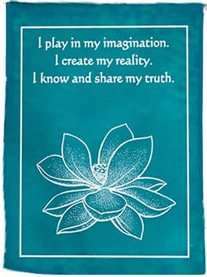 purpose in prayer collins pathways books our pathway to the posts tagged chakra