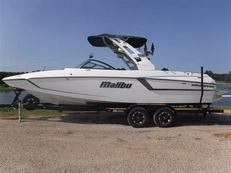 malibu boats for sale in texas malibu boats for sale in texas boats