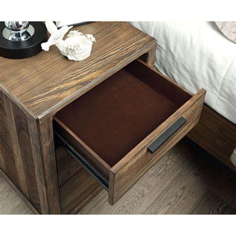 Foa Furniture by Hutchinson Bed By Furniture Of America Foa Cm7577 B
