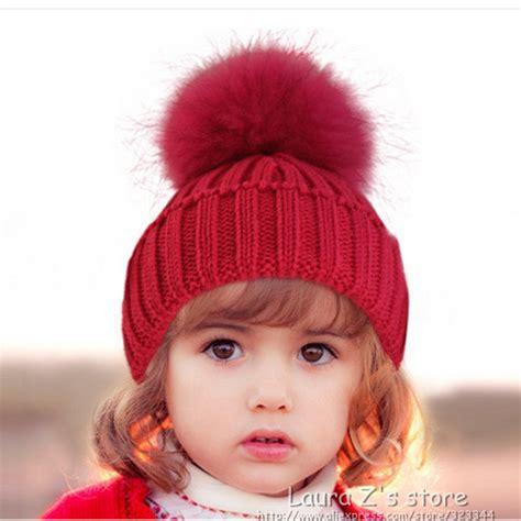 imagenes gorros infantiles gorros para ni 241 os de moda
