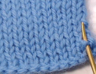 17 best images about knitting cotton rabbits on