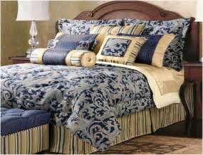 Wood Bedroom Furniture Sets » Ideas Home Design