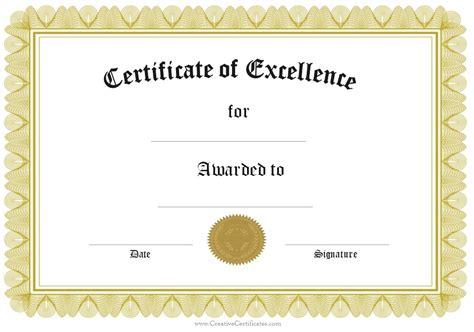 Powerpoint Award Certificate Template Bellacoola Co Powerpoint Award Certificate Template