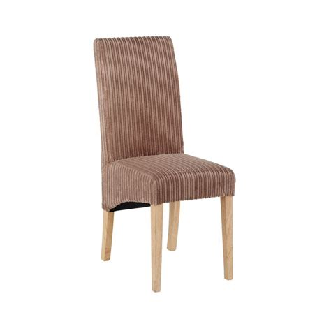 Upholstered Dining Chairs Uk 40 Best Images About Table Chairs On Pedestal Pedestal Tables And Chairs