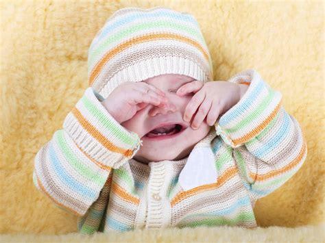 my has a cold how can i tell if my baby has a cold or something more serious babycenter