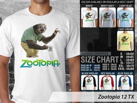 kaos anime zootopia kaos zootopia zootropolis
