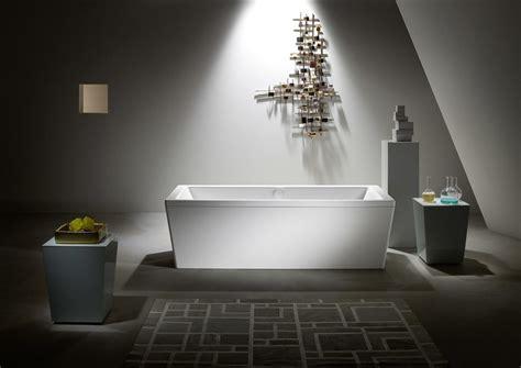 vasche da bagno in acciaio smaltato vasca da bagno rettangolare in acciaio smaltato conoduo by