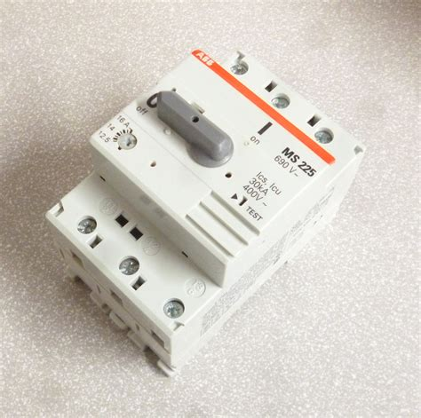abb capacitor protection relay abb capacitors ltd 28 images buy now abb spaj 160c capacitor protection relay