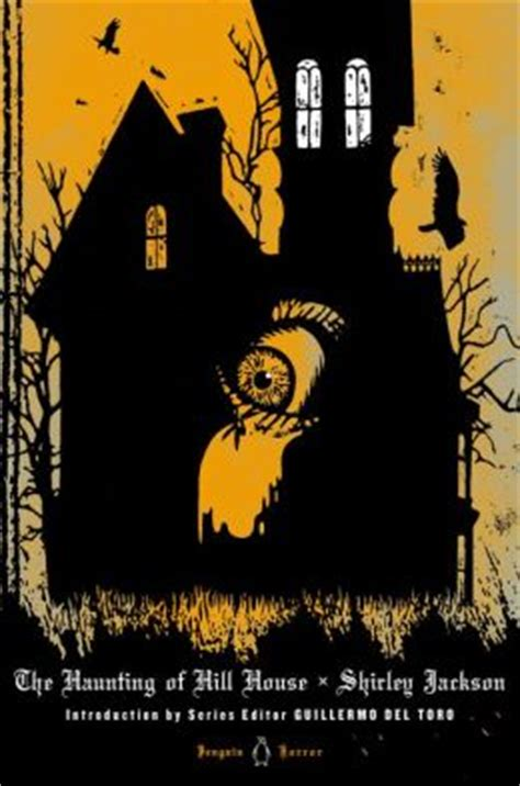 the haunting of hill house movie the haunting of hill house penguin horror by shirley jackson 9780143122357