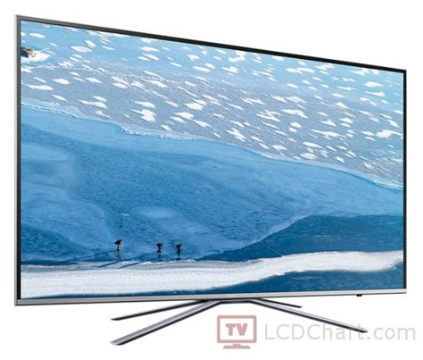 samsung   ultra hd smart led tv  specifications