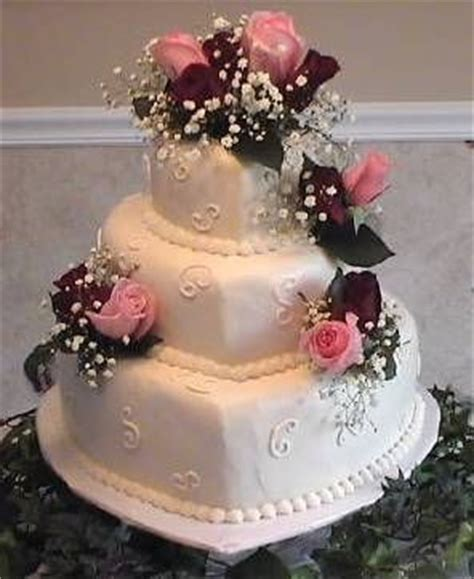 Shaped Wedding Cakes by 863 Best Images About Wedding Cakes On