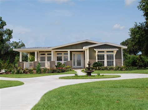 la x4766s manufactured home floor plan or modular
