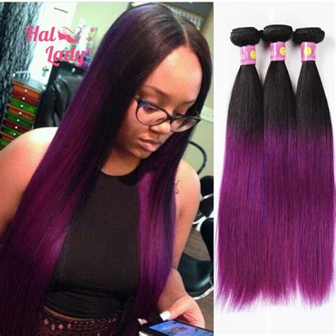 straight teased sew in hair peice 17 best ideas about blue weave hair on pinterest red