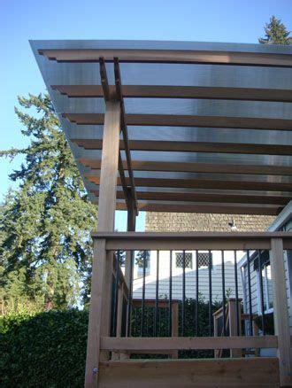 patio cover outdoor   backyard patio
