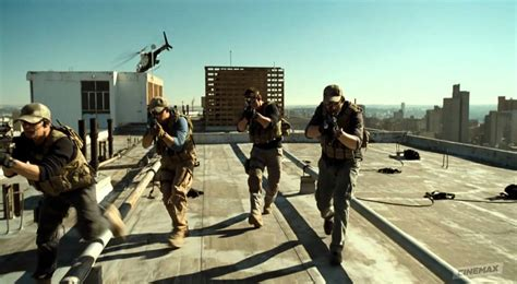 strike back section 20 strike back season 2 episode 10 clip section 20 team