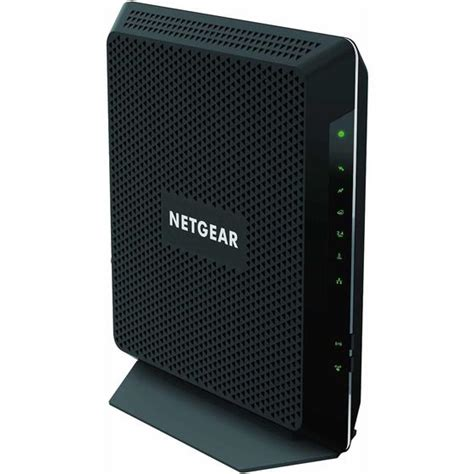 netgear best router netgear n600 c3700 vs netgear ac1900 which is the best