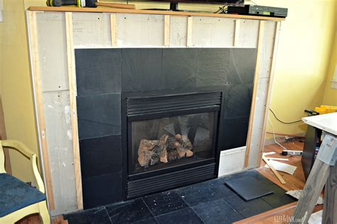 tiling around a fireplace how to tile a fireplace surround fireplace design ideas