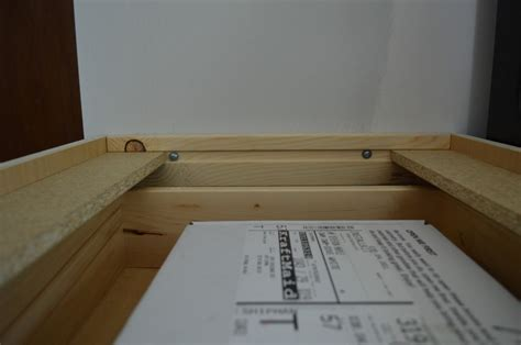 perfect how to install kitchen base cabinets on how to tips for installing kitchen cabinets loving here