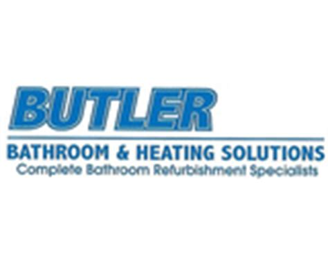 Bathroom Heating Solutions by Just Central Heating Services Wigan Central Heating