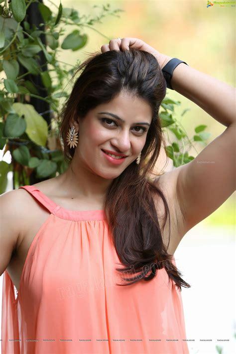 madhuri dixit ragalahari ahana kochhar armpit show hot indian actress girls