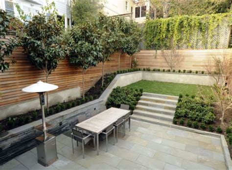 outdoor living space ideas unique outdoor living space ideas by jeff king interior