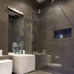 shower rooms bathroom ideas ideas for home garden wet room design ideas installation services and wetroom