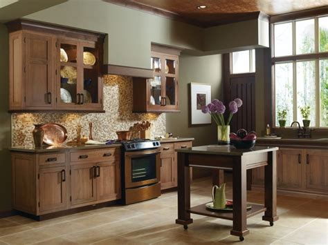 Decora Kitchen Cabinets Decora Rivington Kitchen Cabinets Traditional Kitchen Other Metro By Masterbrand