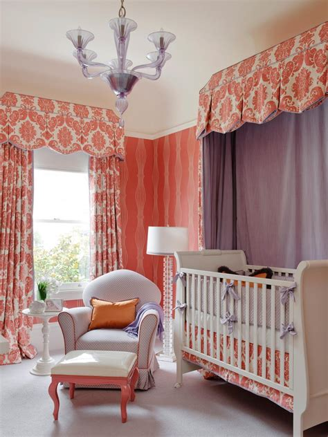 coral color decor coral color palette coral color schemes hgtv