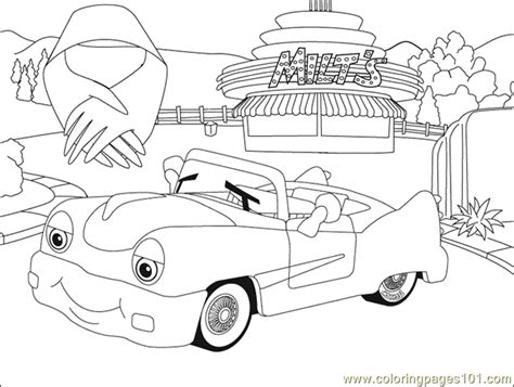 coloring pages transport vehicles promise coloring page free vehicle transport coloring