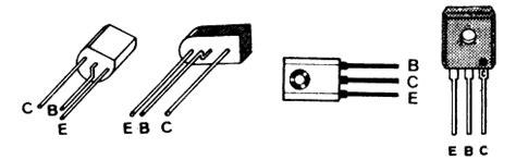 transistor unipolar fet y mosfet electr 243 nica b 225 sica