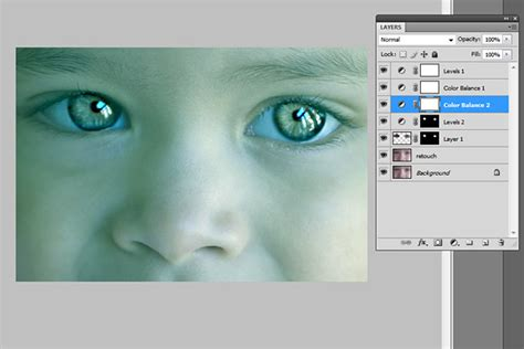 photoshop cs3 sharpening tutorial how to easily sharpen an image in photoshop cs3