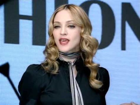 M By Madonna Collection For Hm by Madonna For H M Commercial