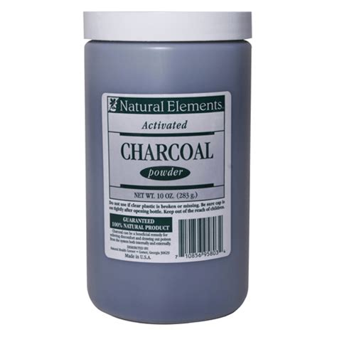 How To Detox A Cat Charcoal by Removing Bad Odors When Home Staging